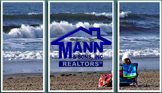 real estate,rehoboth beach