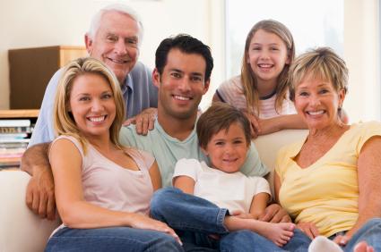 Image result for generations together