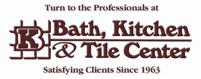 Bath Kitchen and Tile Center Newark Manufacturing Grand ...
