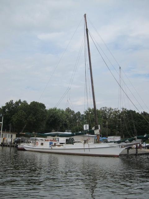 Exploring the upper Chesapeake - Havre de Grace | Cape Gazette