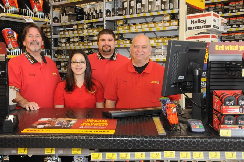 Advance Auto Parts Coupons Can Save up to 50% off. Get your best aseangame.ml coupon codes, discounts, and promo codes from aseangame.ml, including 30% off, $40 off, $50 off and up to $ off codes - stack with free shipping on $25, or pick up at a retail store