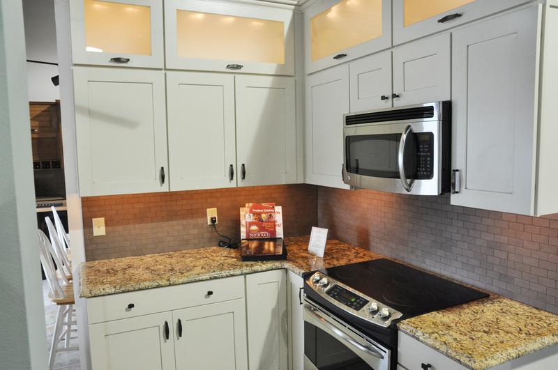 Kitchen And Bath Design Center Bellevue