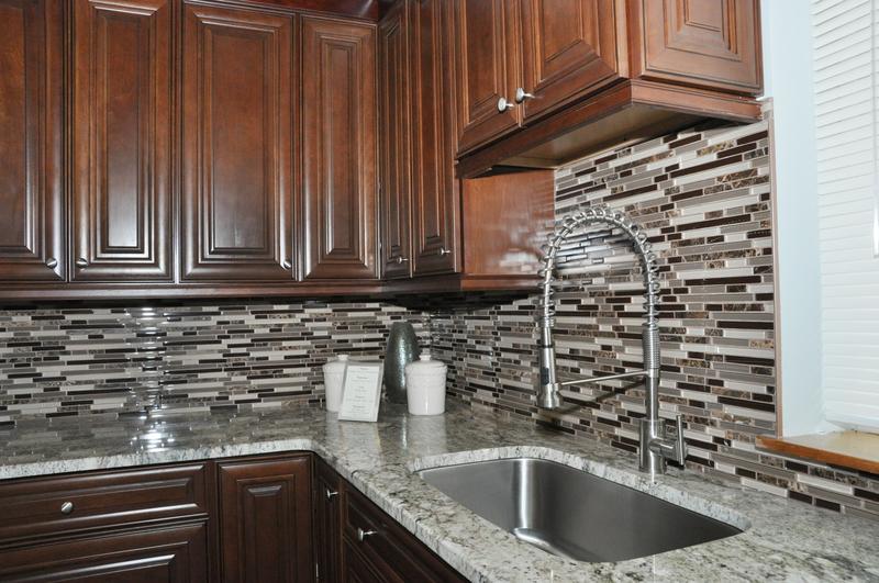 Bath Kitchen And Tile Center Wilmington De