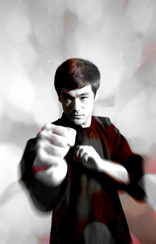 Bruce Lees Jeet Kune Do Cape Gazette