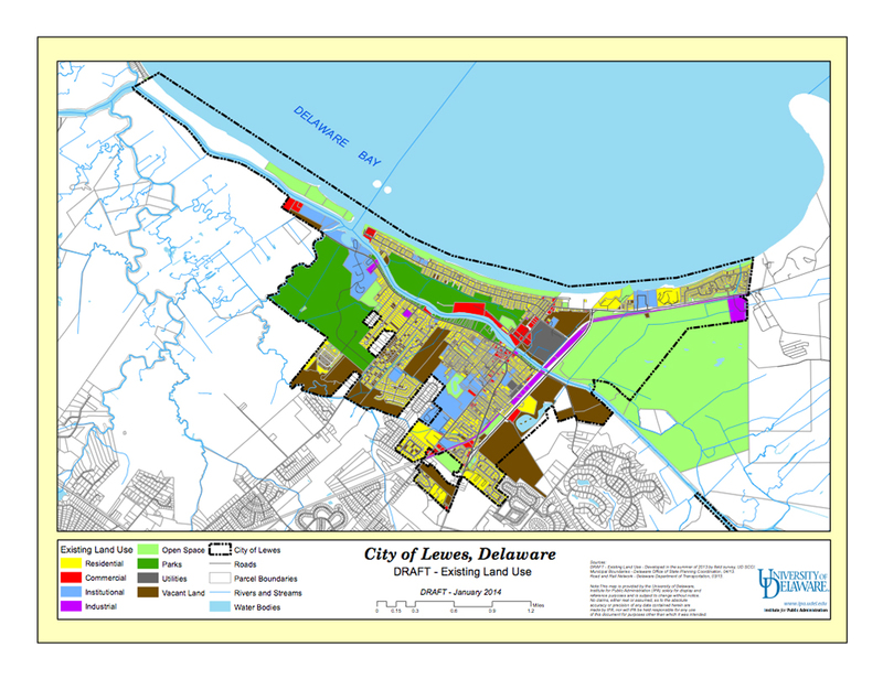 Lewes begins comp plan process | Cape Gazette on arden delaware, map of de, map of united states, map pennsylvania, map of delmarva, map of new england states, map of north carolina, road map delaware, map of ohio, nautical maps delaware, kenton delaware, map of china, map of south carolina, smyrna delaware, counties in delaware, map of newark, frankford delaware, map of fiji, map of quebec,