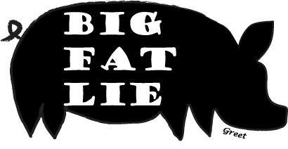 BIG FAT LIE | Cape Gazette