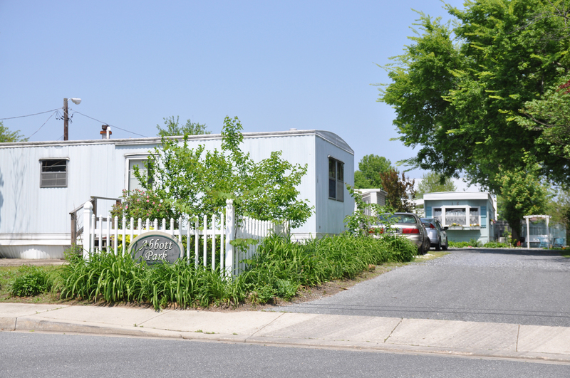 Lewes planners review code for mobile homes | Cape Gazette