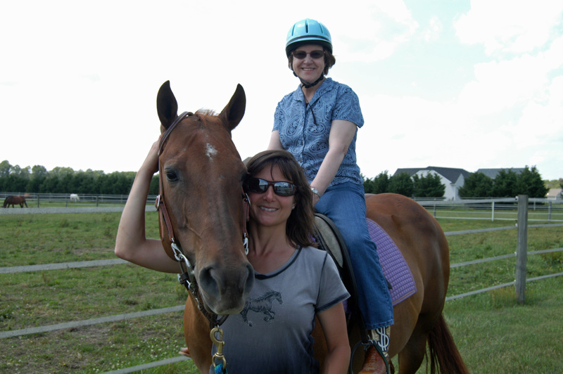 Horseback Riding In Rehoboth Beach Delaware The Best Beaches
