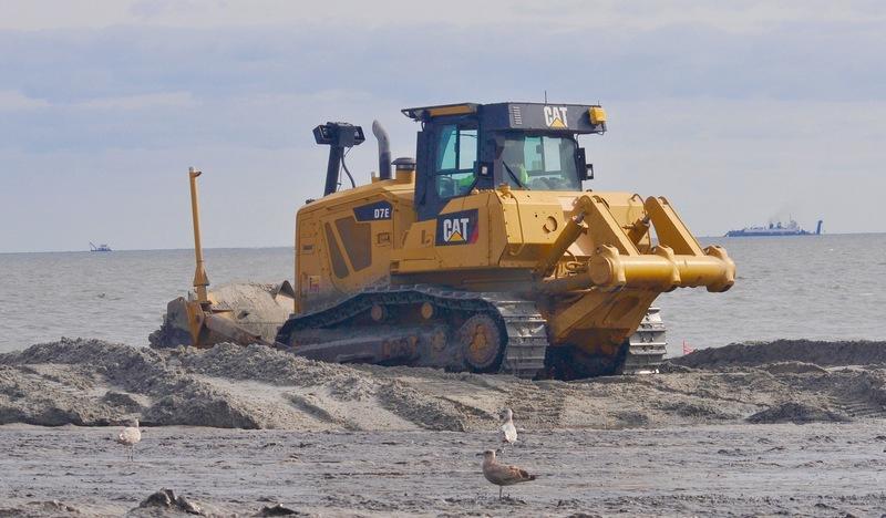 New life for Fowler Beach | Cape Gazette