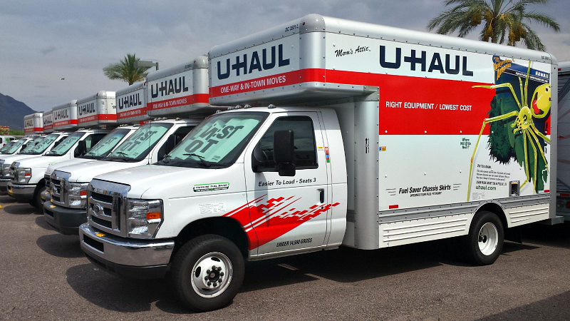 U haul offer special discount for veterans. One such example is u haul military resmacabse.gq you are still looking, does u haul give military discount then your search is over as special military discount code offers are available for veterans by uhaul.