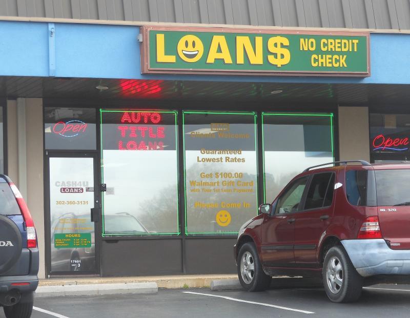 Personal loans buffalo ny picture 8