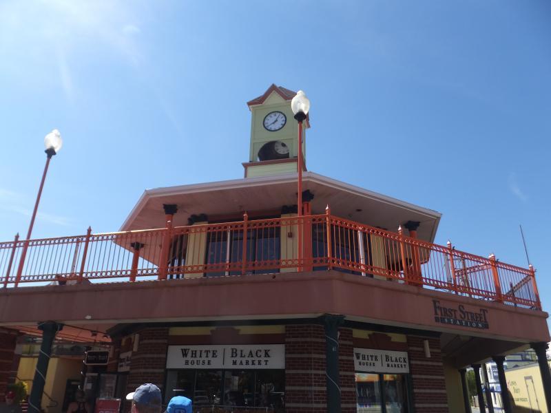 Chain Restaurants In Rehoboth Beach Delaware
