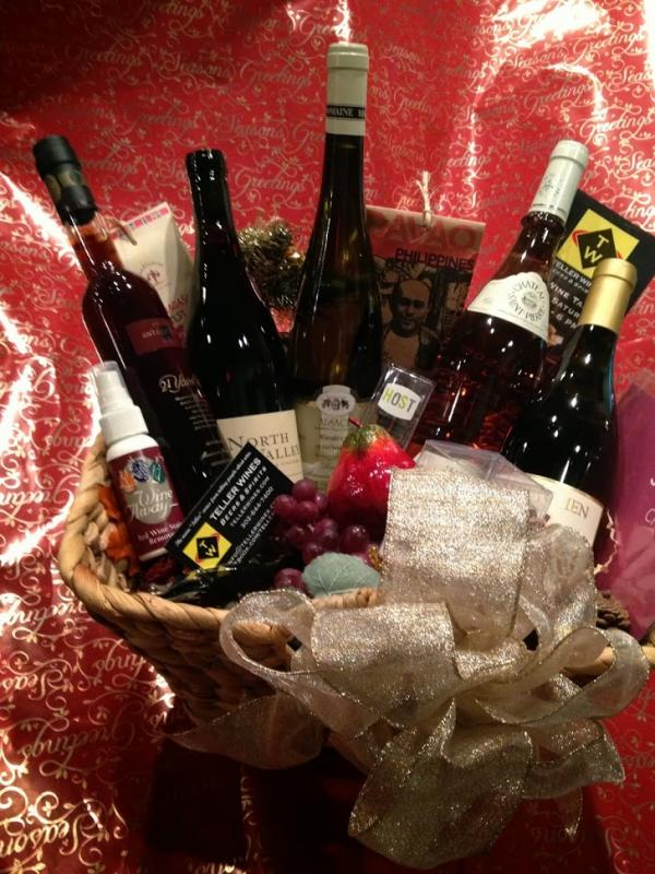 Christmas In July Gift Basket Ideas.Christmas In July Cape Gazette