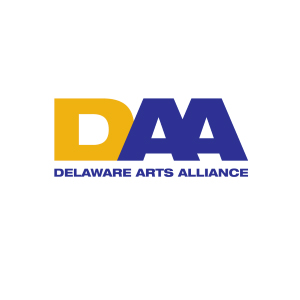 Delaware Arts Alliance