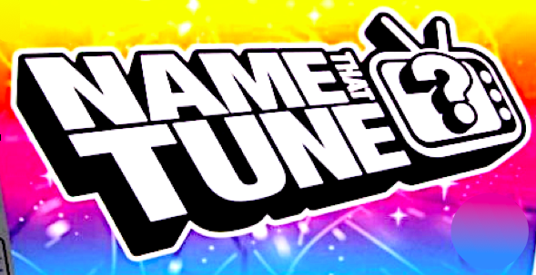 Name That Tune: Name That Tune & Music Trivia Night
