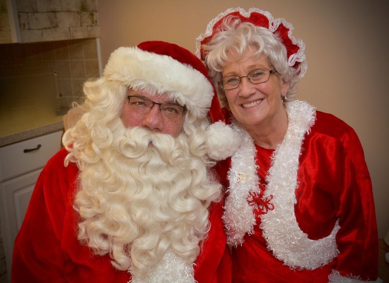 Google Santa Tracker 2016: Where's Santa Claus Right Now?
