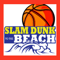 Slam Dunk To The Beach Thanks Sponsors Cape Gazette