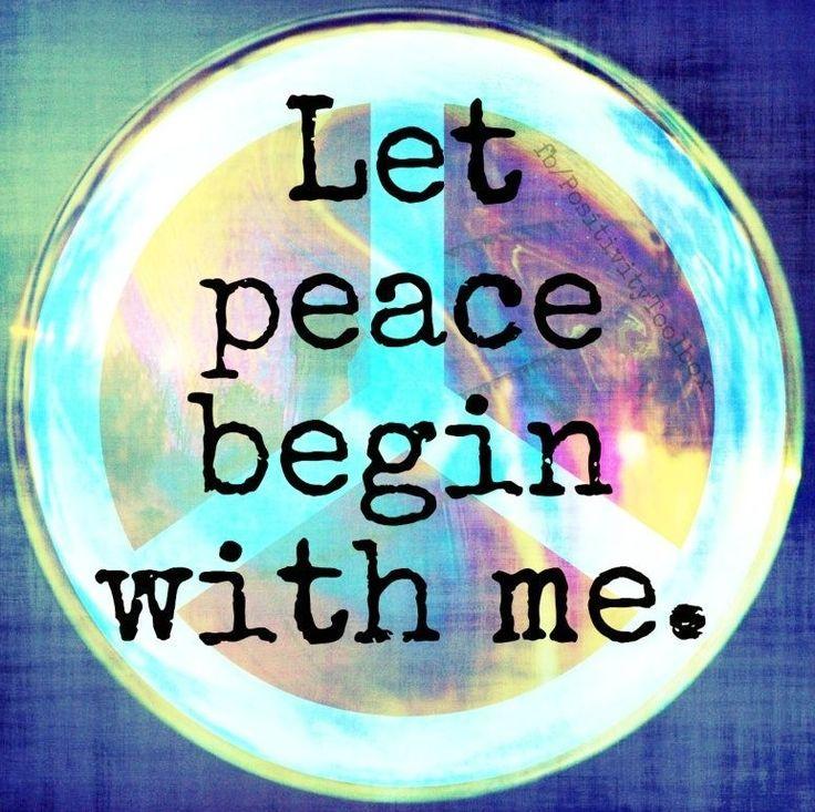 peace cape gazette