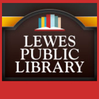 Teens Need Libraries Young Adult Library Services