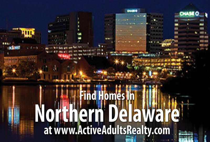 active adult communities northern nj