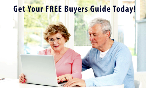 free home buyers giude