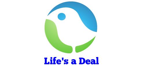 Daily Deals Deals Coupons Discounts Local Deals Shopping
