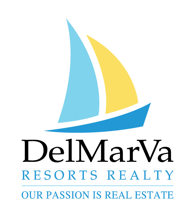 Delmarva Resorts Realty