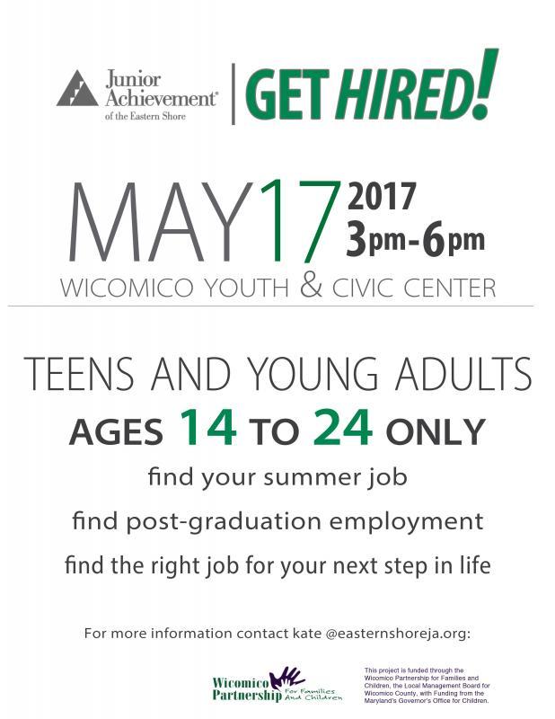 Kellypriceandcompany Info Jobs Hiring 15 Year Olds In Salisbury Md