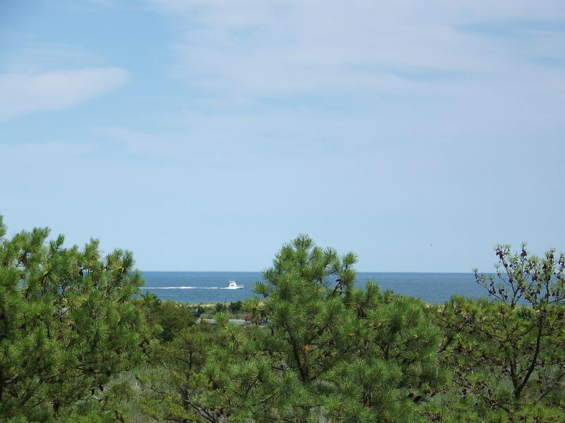 North Shore Lot - New Listing | Cape Gazette