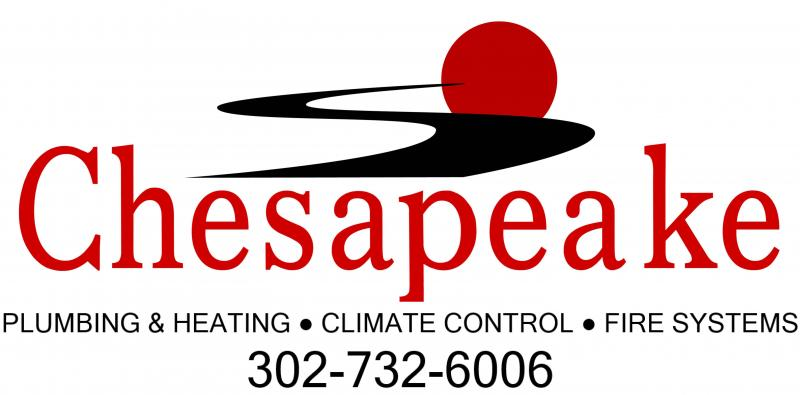 Chesapeake Climate Control, Chesapeake Plumbing and Heating, Chesapeake Fire Systems, plumbing repair, heating, cooling, HVAC, risk free, financing, guarantee, professiona