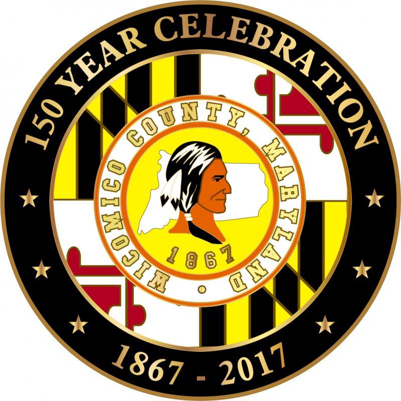 Wicomico, Wicomico County, Wicomico County Fair, Historic Village, 150 Year Celebration, Maryland