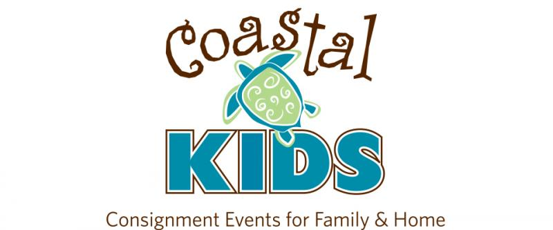 Wicomico Youth & Civic Center, Wicomico, Salisbury, Coastal Kids Consignment Sale, Coastal Kids, Consignment, Sale