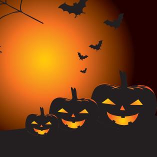 Pemberton Park Pumpkin Tour, Pemberton Park, Pemberton Historical Park, pumpkin, pumpkins, Halloween, family, Wicomico, Salisbury, Maryland