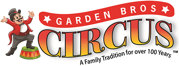 Garden Bros Circus, Garden Brothers Circus, circus, Salisbury, Maryland, Wicomico, Wicomico Youth & Civic Center, Delmarva
