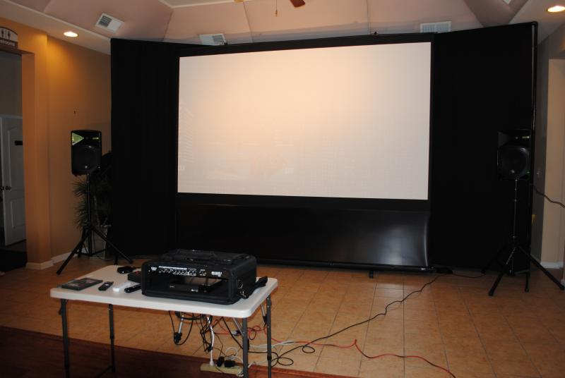 Ridings Auto Group >> Play, Unlimited Copyrighted Movies, all the time: Movie night at your HOA community room,also ...