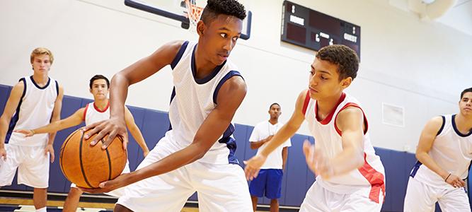 basketball, Wicomico, youth drop in, drop-in basketball, drop in basketball, Eastern Shore, Maryland, Delmarva