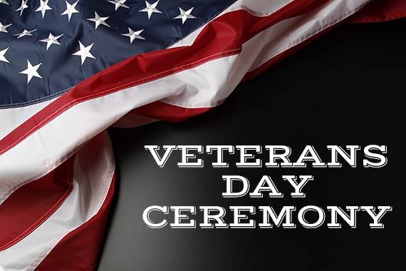 Veterans Day, Veterans Day Ceremon, Wicomico War Veterans' Memorial, veterans, military