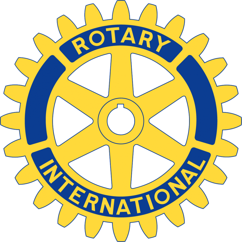 Rotary, Governor's Challenge, 3-Point Initiative
