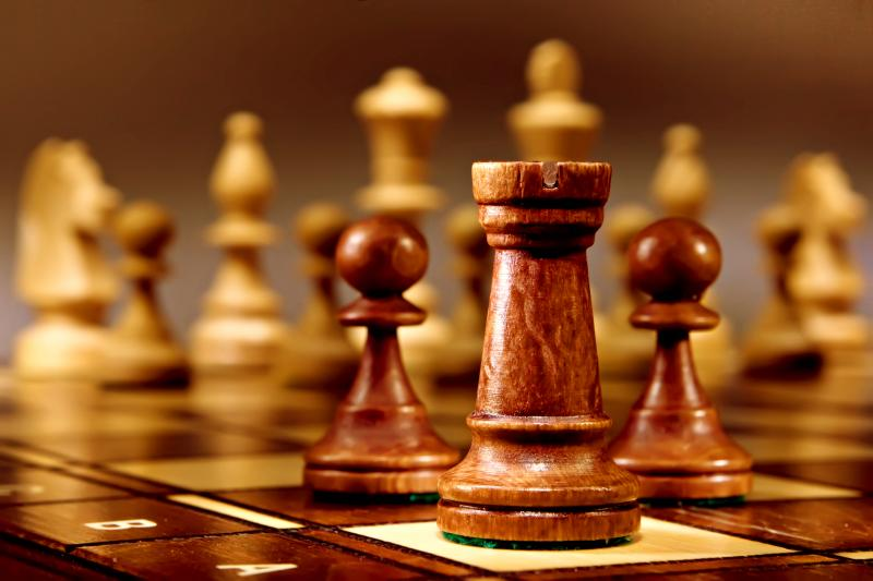 chess, chess tournaments, Wicomico, Wicomico Recreation, Wicomico Youth & Civic Center, Salisbury, Maryland