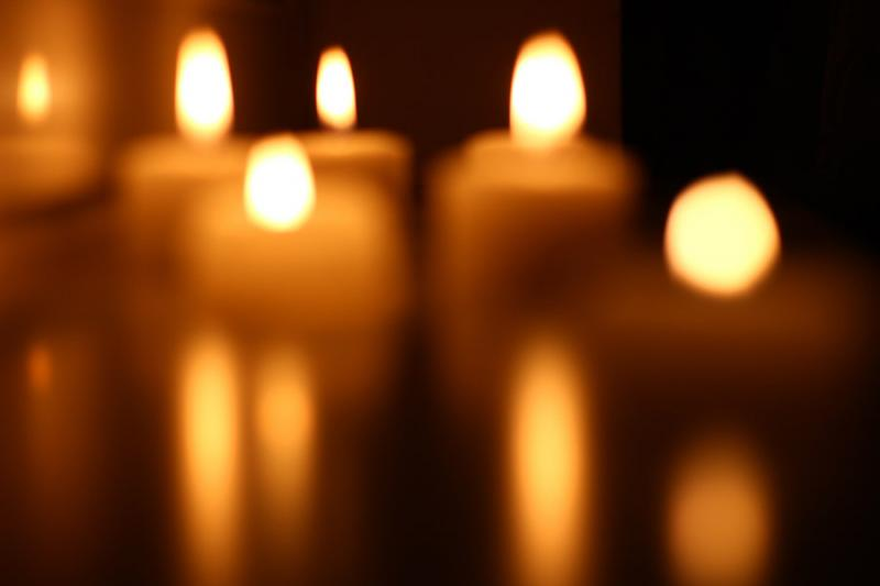 Worldwide Candle Lighting Service to remember deceased children set Dec. 10. The Compassionate Friends Worldwide Candle Lighting ... & Worldwide Candle Lighting Service to remember deceased children set ...