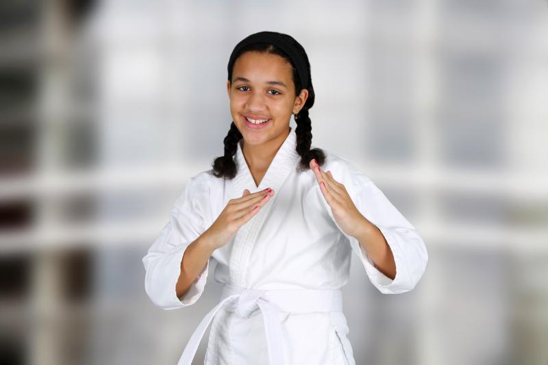 karate, Wicomico Recreation, Sensei David Doran, Wicomico, Salisbury