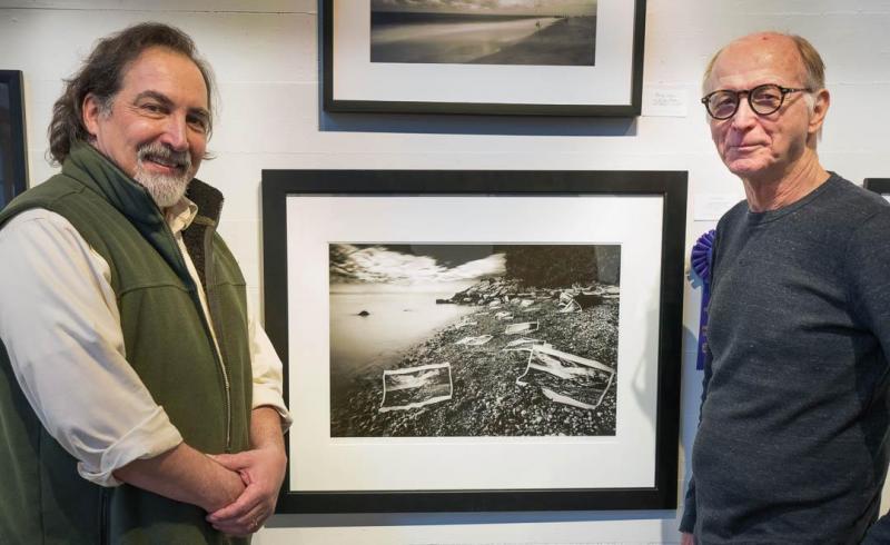 RAL Photo Exhibition