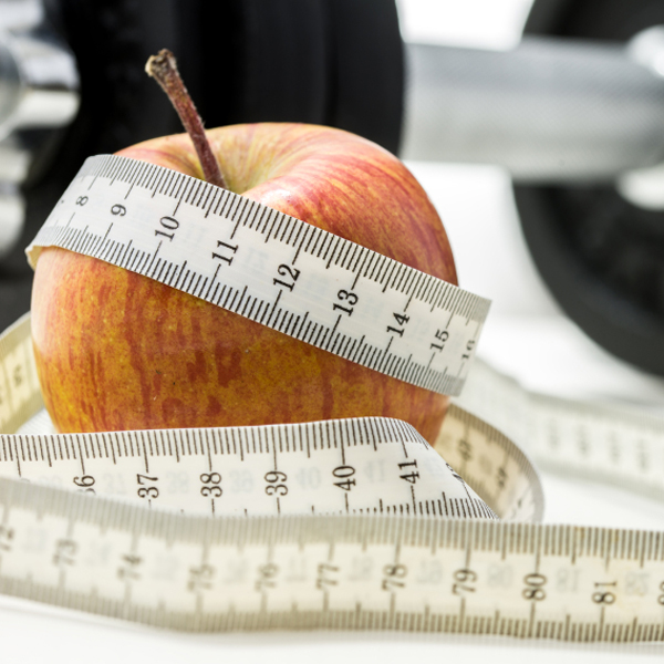 nanticoke weight loss to host free weight loss seminars cape gazette