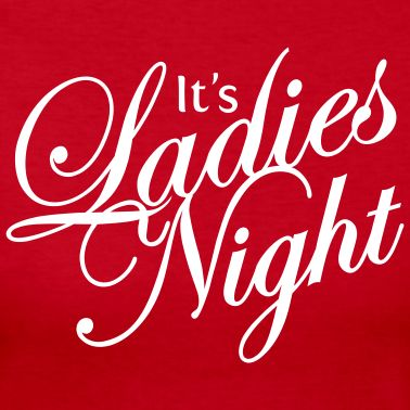 Friday Ladies Night At Mulligan\'s Pointe | Cape Gazette