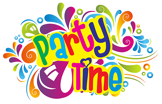 Premier Auto Group >> WE ARE THROWING A KIDS PRESIDENTS DAY PARTY!!!! | Cape Gazette