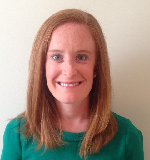 Dr Heather Barton To Join Seaside Gastroenterology
