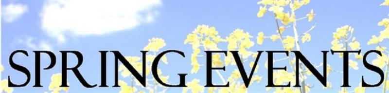 spring_header_638x152_0.jpg