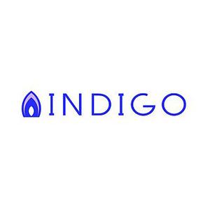 Indigo brings Indian cuisine to CDRW! | Cape Gazette