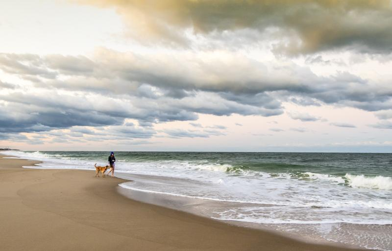 Winners announced for Southern Delaware Tourism photography contest