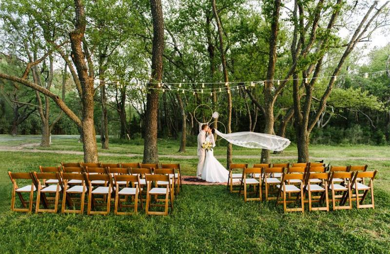 Perfect venues for weddings business events and family parties photo by abby shepard photography junglespirit Gallery